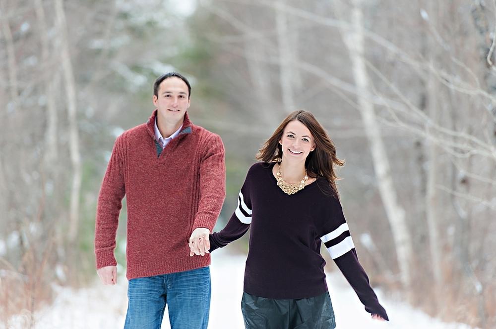 Nova-Scotia-Engagement19.jpg