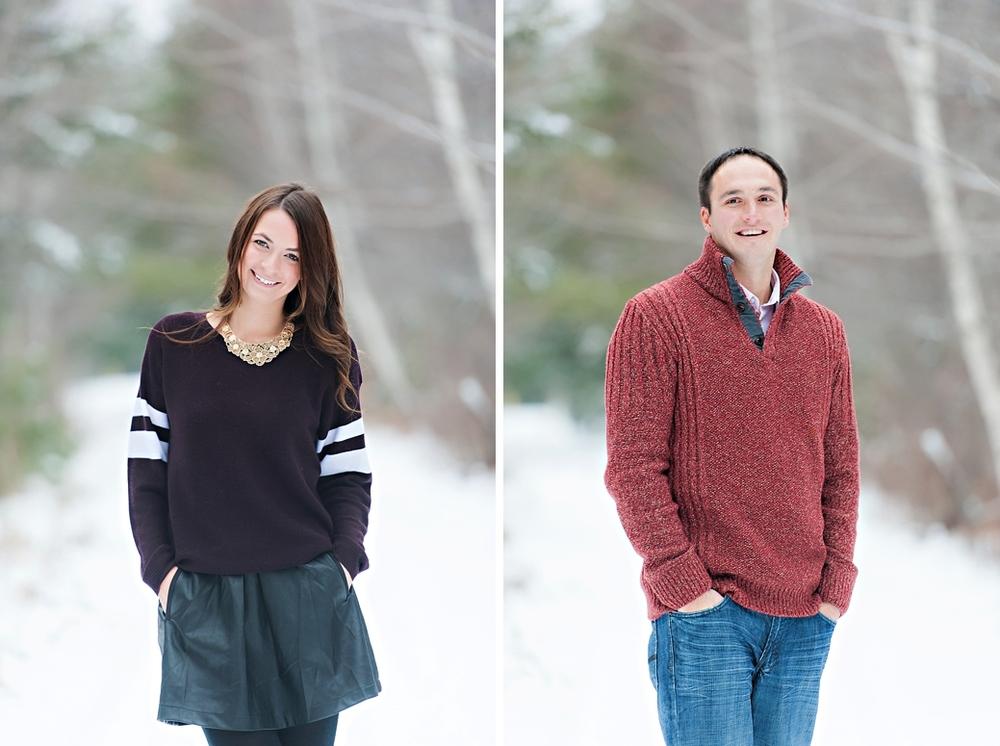 Nova-Scotia-Engagement20.jpg