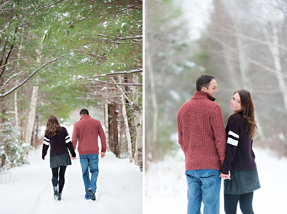 Nova-Scotia-Engagement21.jpg