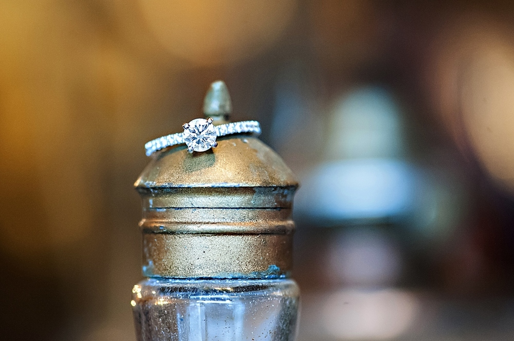 Nova-Scotia-Engagement25.jpg