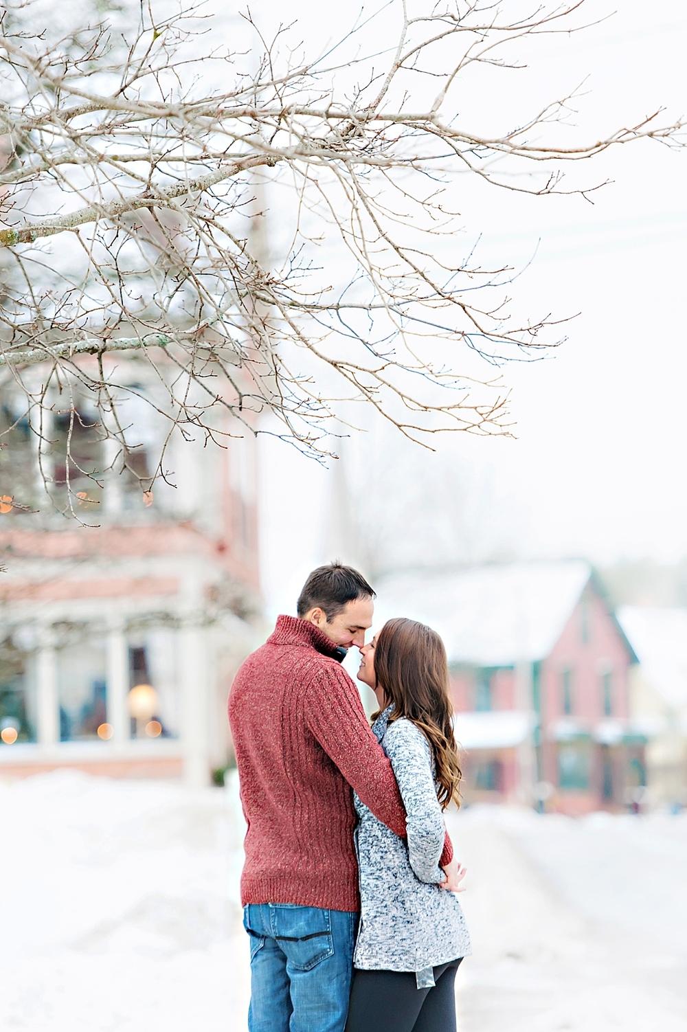 Nova-Scotia-Engagement30.jpg
