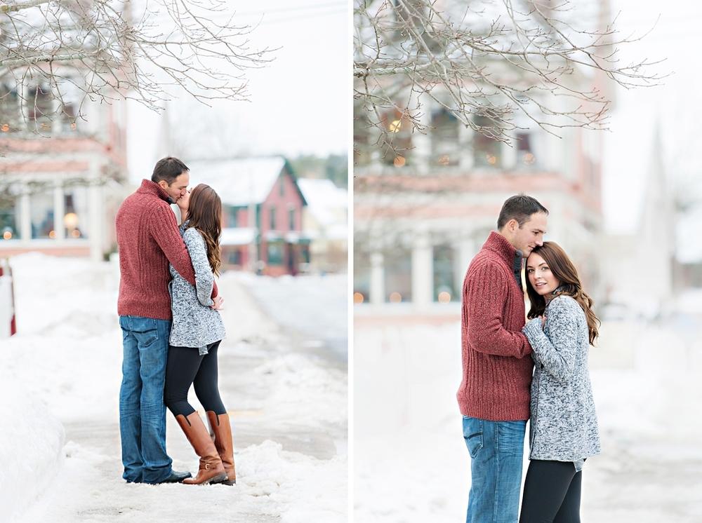 Nova-Scotia-Engagement31.jpg