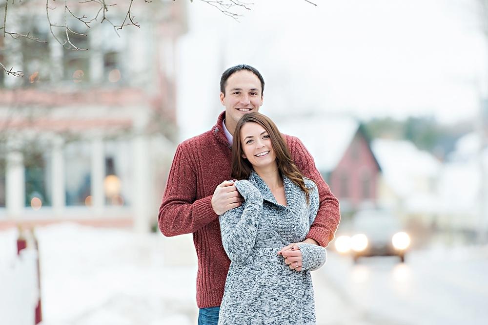 Nova-Scotia-Engagement32.jpg