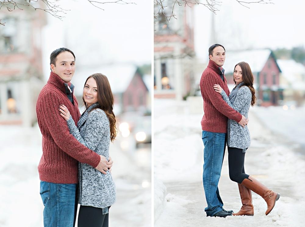 Nova-Scotia-Engagement33.jpg