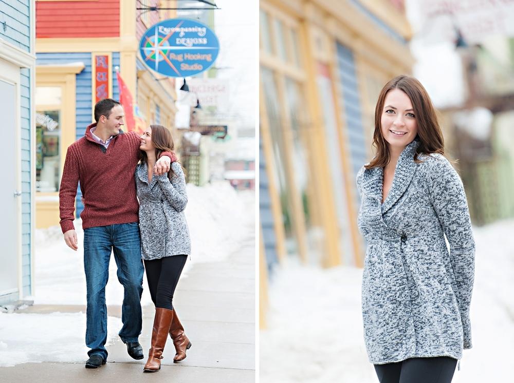 Nova-Scotia-Engagement36.jpg