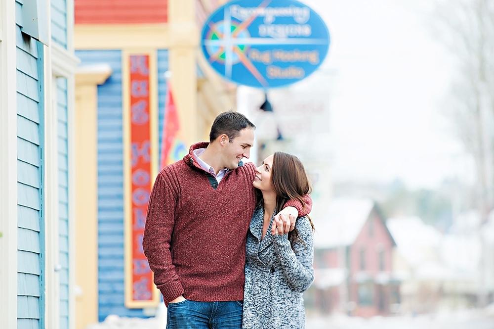Nova-Scotia-Engagement37.jpg