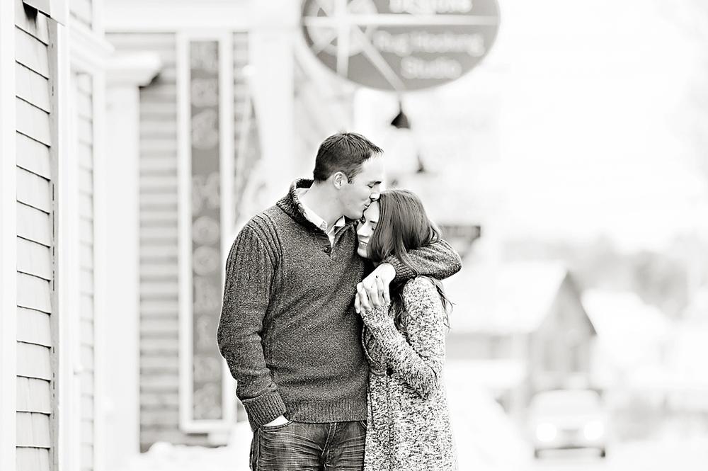 Nova-Scotia-Engagement38.jpg