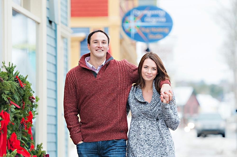 Nova-Scotia-Engagement39.jpg