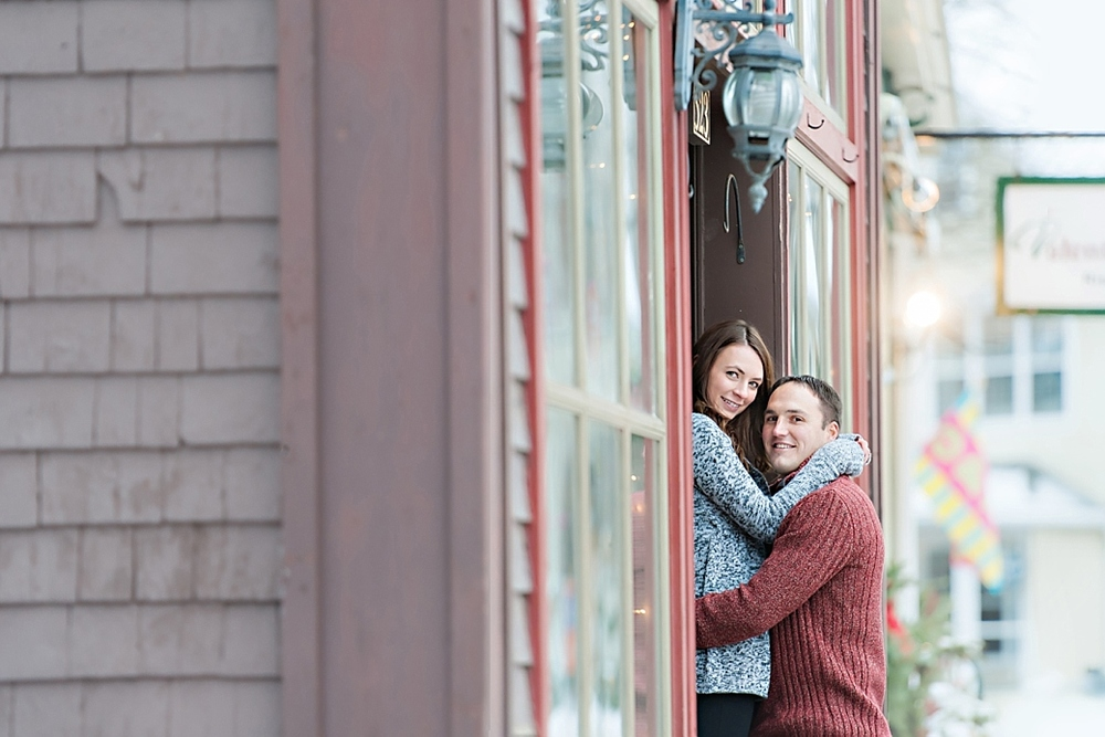 Nova-Scotia-Engagement41.jpg