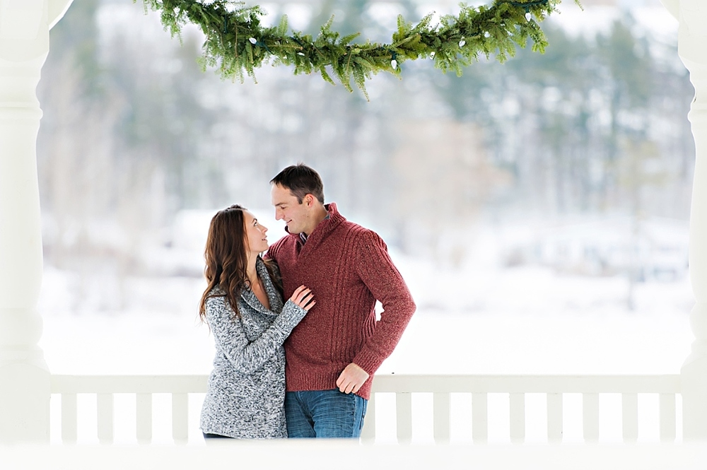 Nova-Scotia-Engagement46.jpg