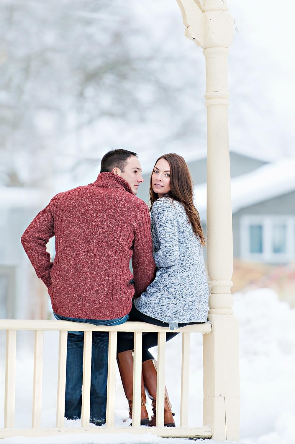 Nova-Scotia-Engagement50.jpg