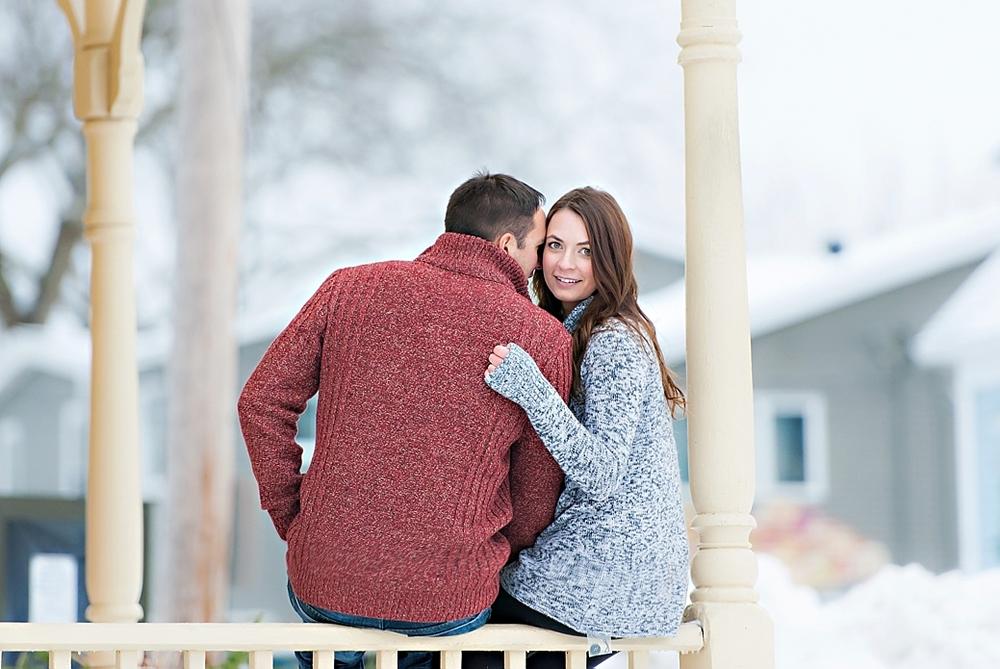 Nova-Scotia-Engagement51.jpg
