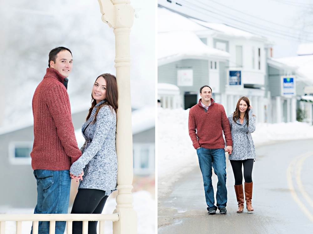 Nova-Scotia-Engagement52.jpg