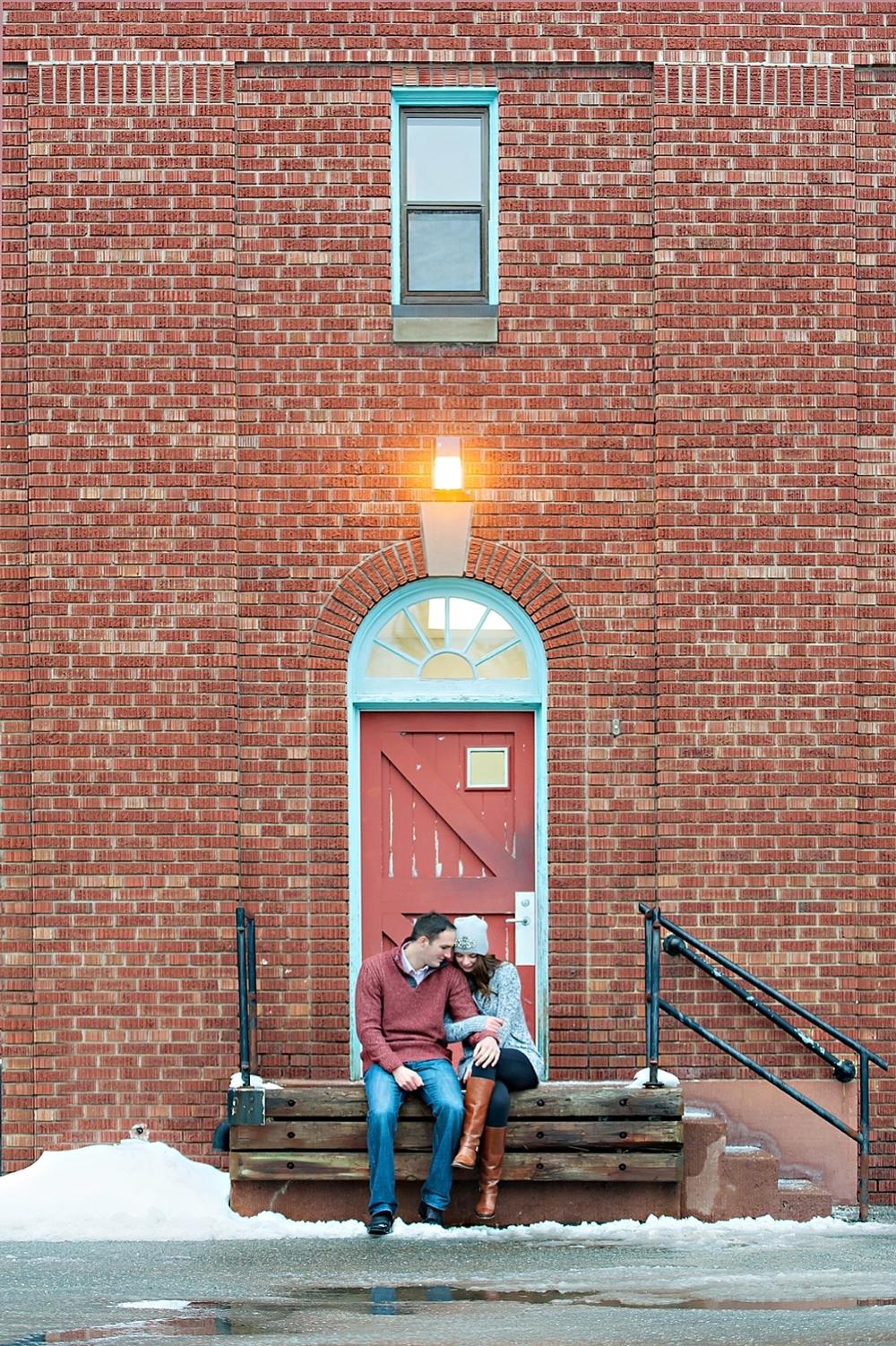 Nova-Scotia-Engagement56.jpg