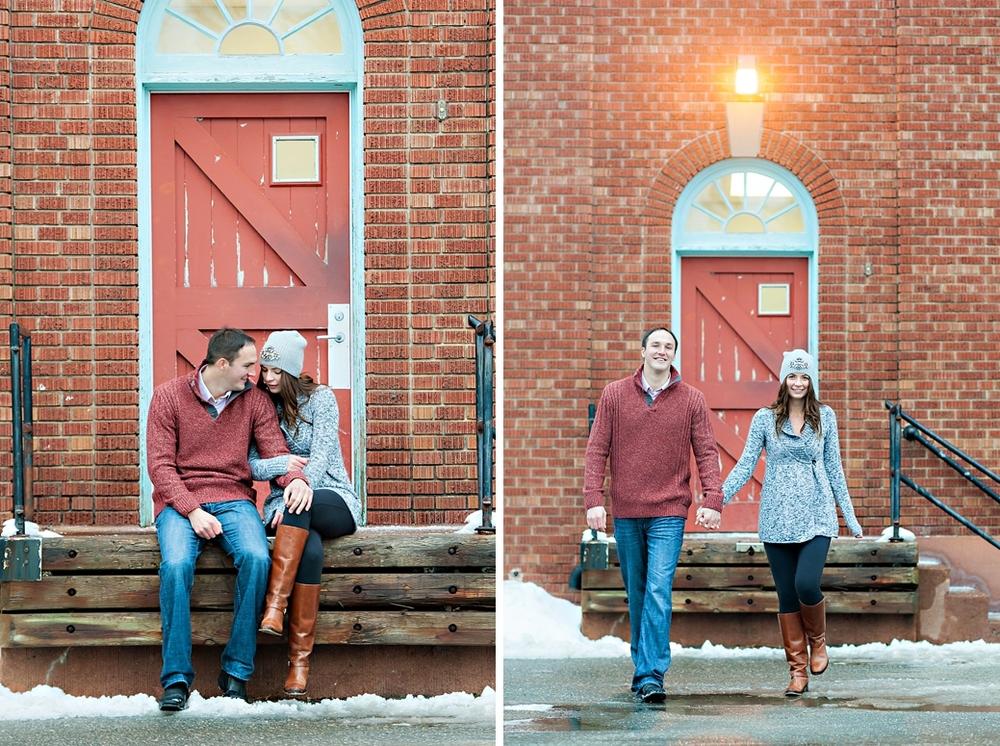 Nova-Scotia-Engagement57.jpg