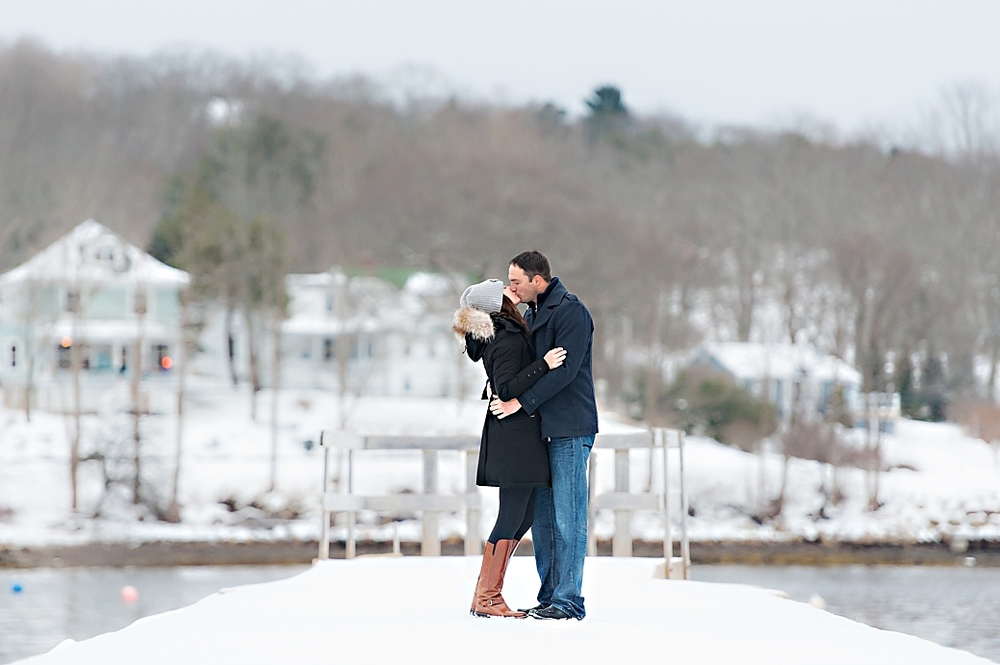 Nova-Scotia-Engagement65.jpg