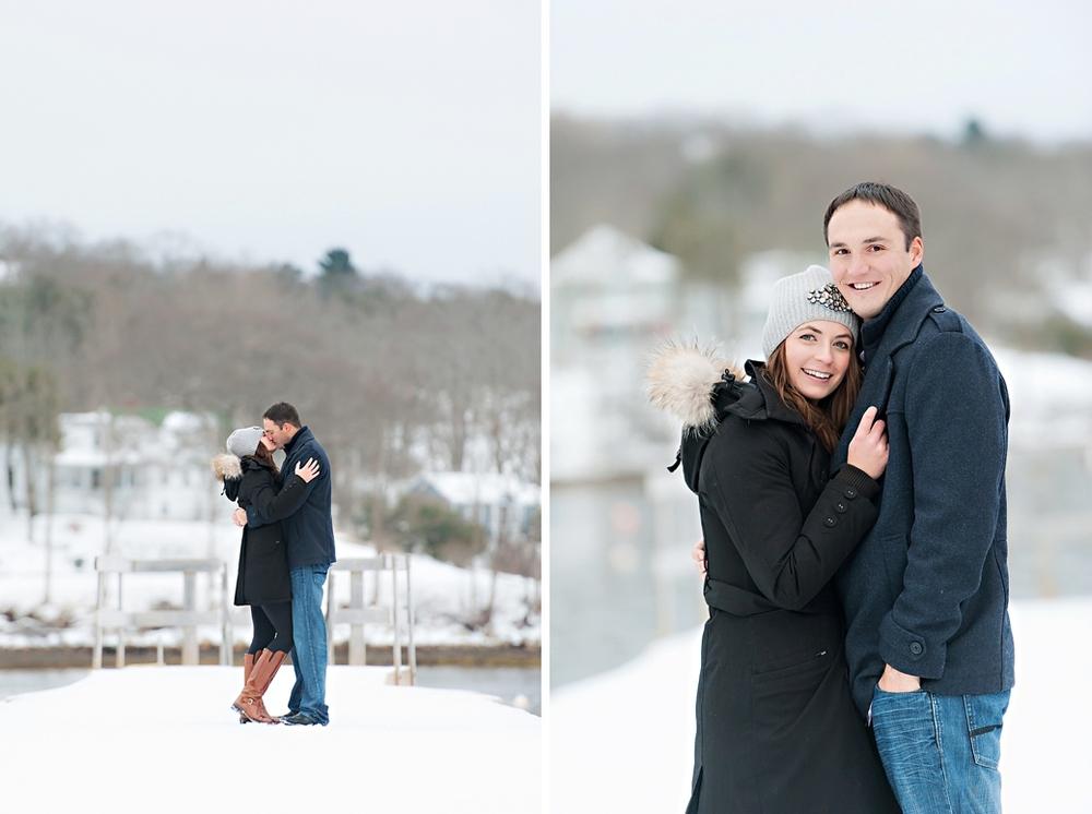 Nova-Scotia-Engagement66.jpg