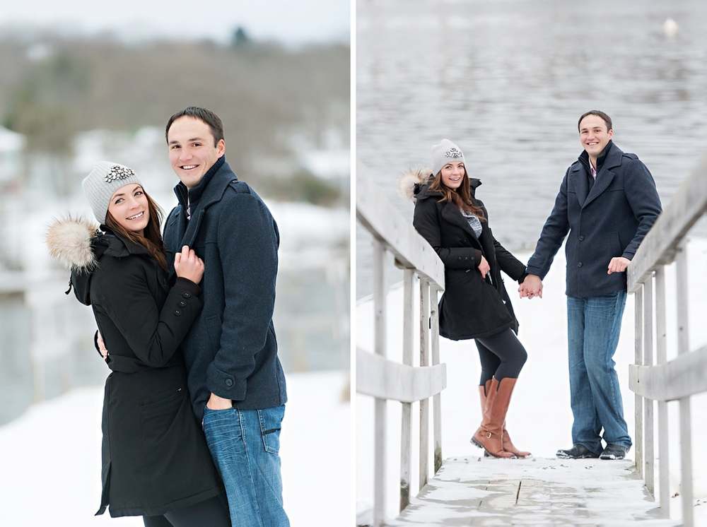 Nova-Scotia-Engagement67.jpg