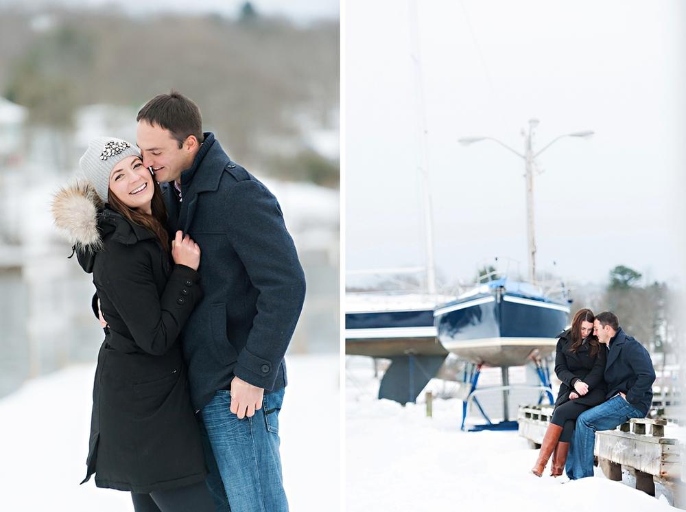 Nova-Scotia-Engagement68.jpg