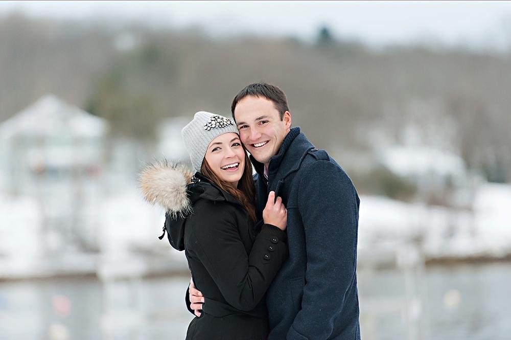 Nova-Scotia-Engagement69.jpg