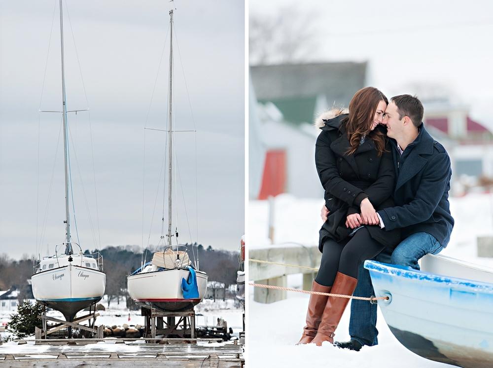 Nova-Scotia-Engagement70.jpg
