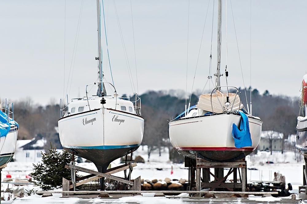 Nova-Scotia-Engagement71.jpg