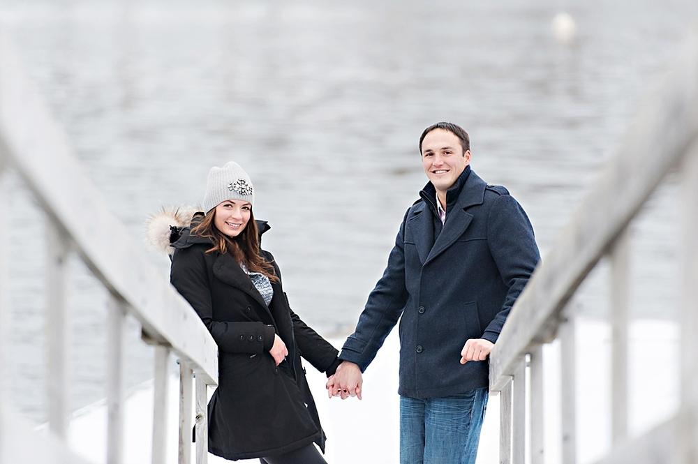 Nova-Scotia-Engagement72.jpg