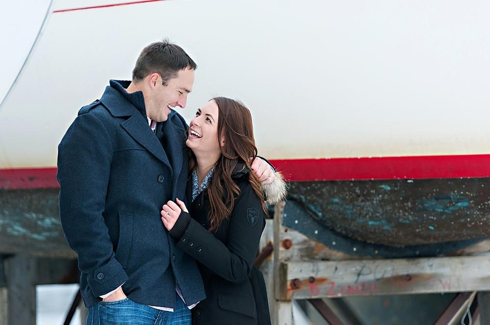Nova-Scotia-Engagement76.jpg