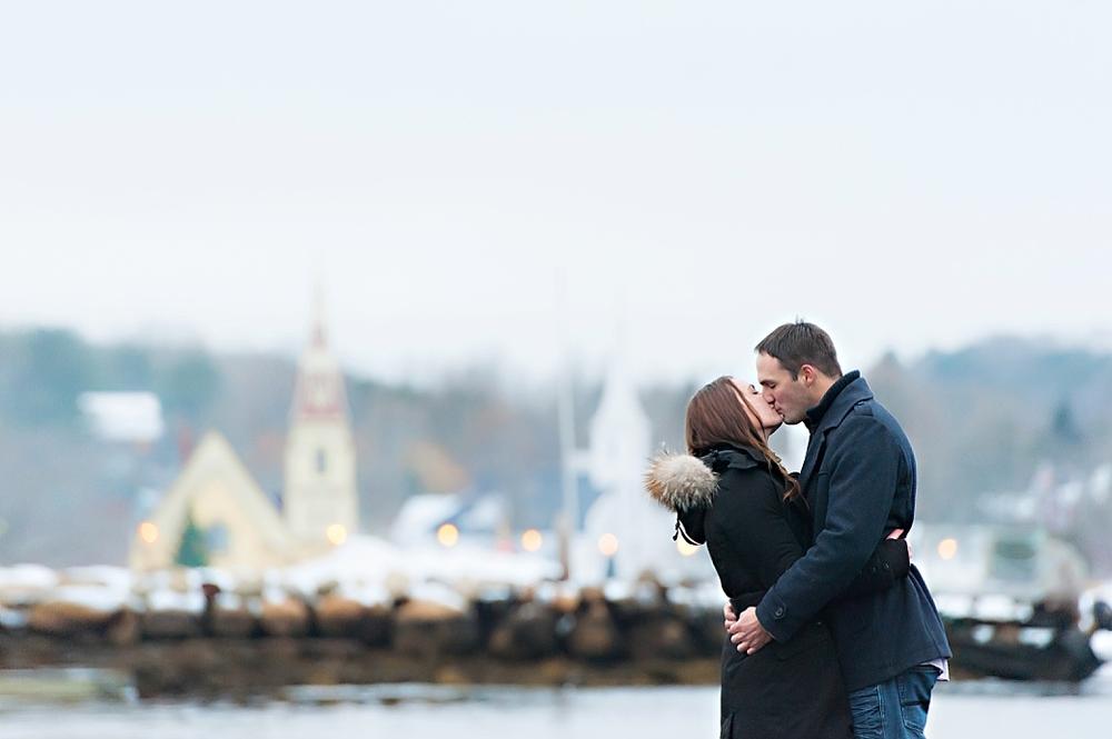 Nova-Scotia-Engagement78.jpg