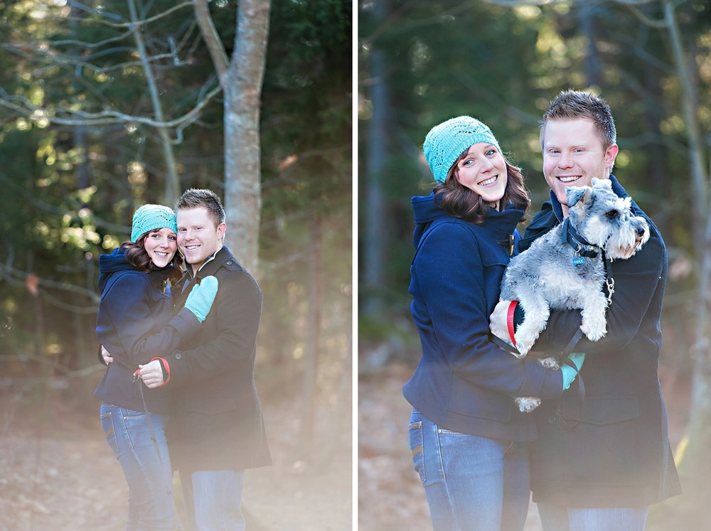 Point-Pleasant-Park-Engagement-Photography_02.jpg