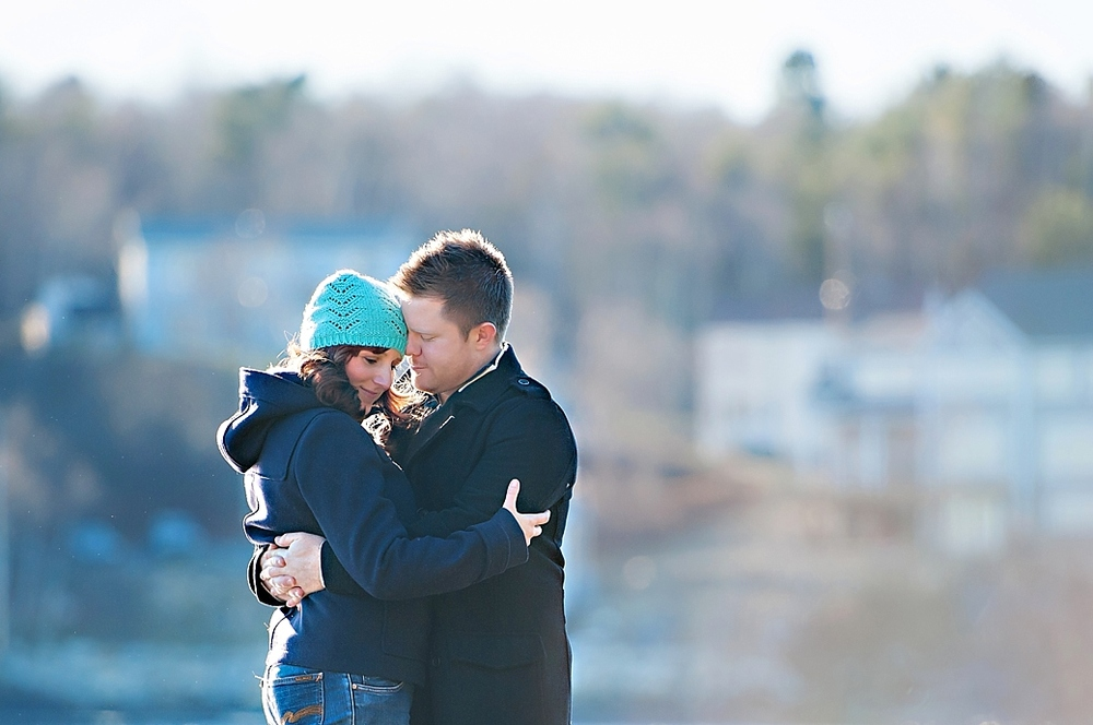 Point-Pleasant-Park-Engagement-Photography_06.jpg