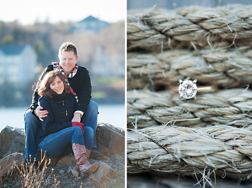 Point-Pleasant-Park-Engagement-Photography_07.jpg