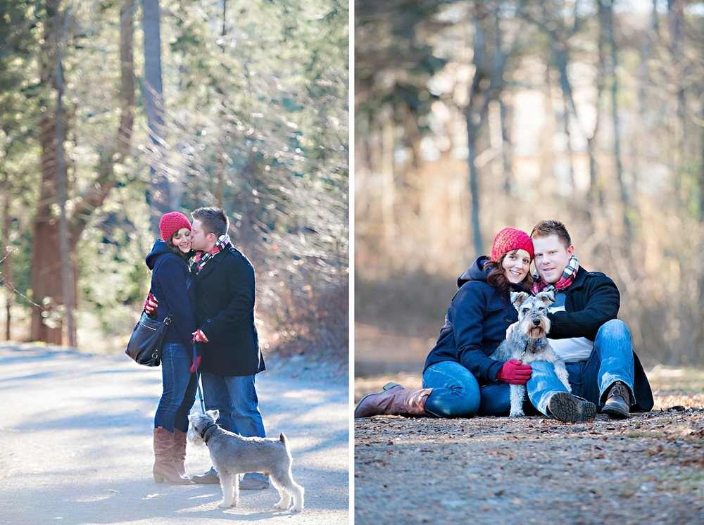 Point-Pleasant-Park-Engagement-Photography_08.jpg