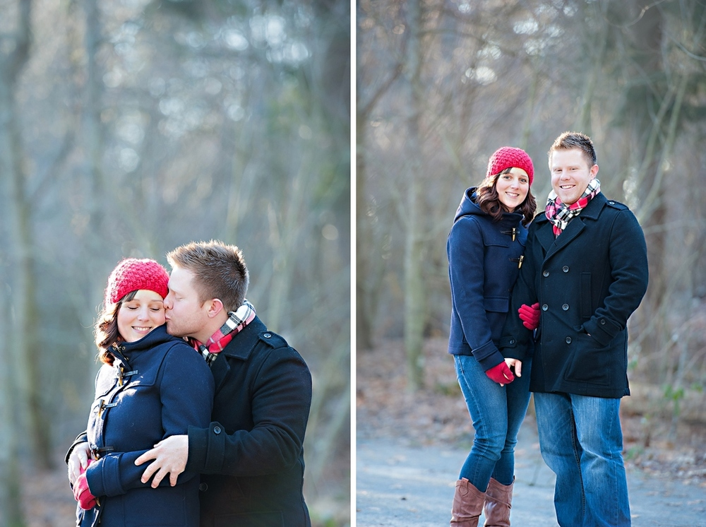 Point-Pleasant-Park-Engagement-Photography_13.jpg