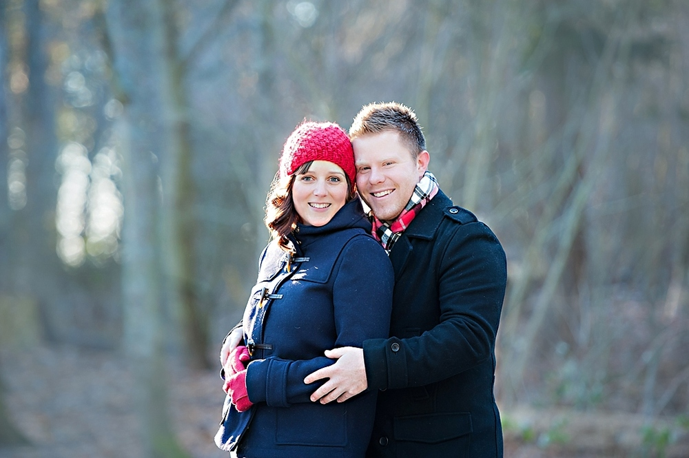 Point-Pleasant-Park-Engagement-Photography_14.jpg