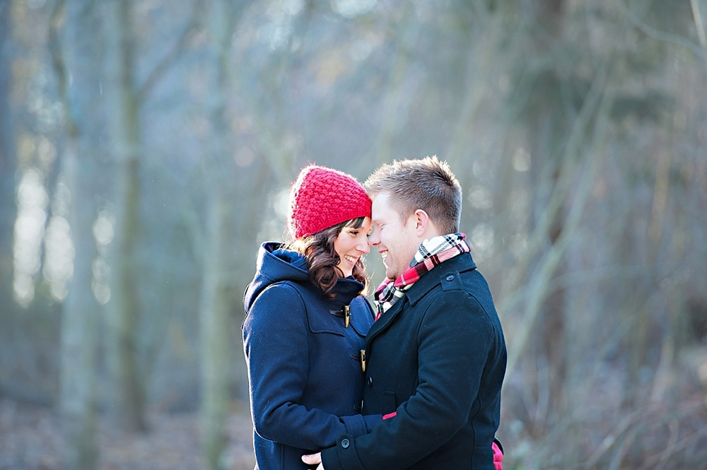Point-Pleasant-Park-Engagement-Photography_15.jpg