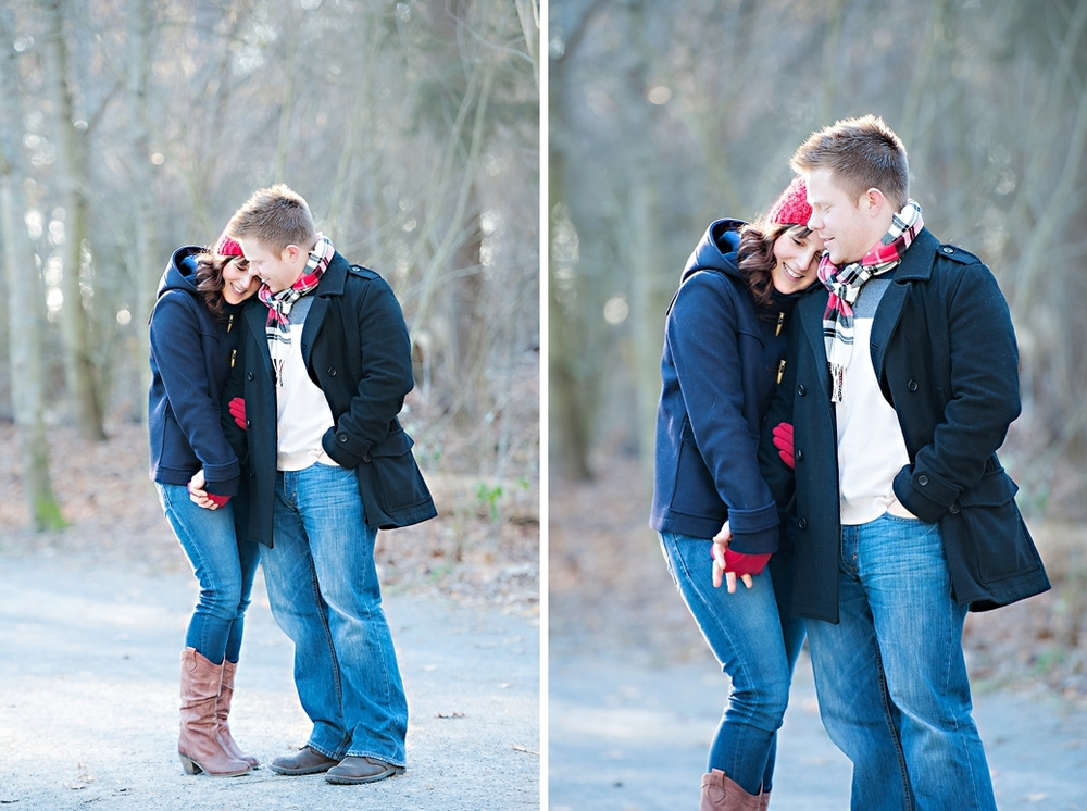 Point-Pleasant-Park-Engagement-Photography_16.jpg