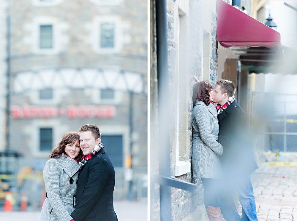 Point-Pleasant-Park-Engagement-Photography_19.jpg