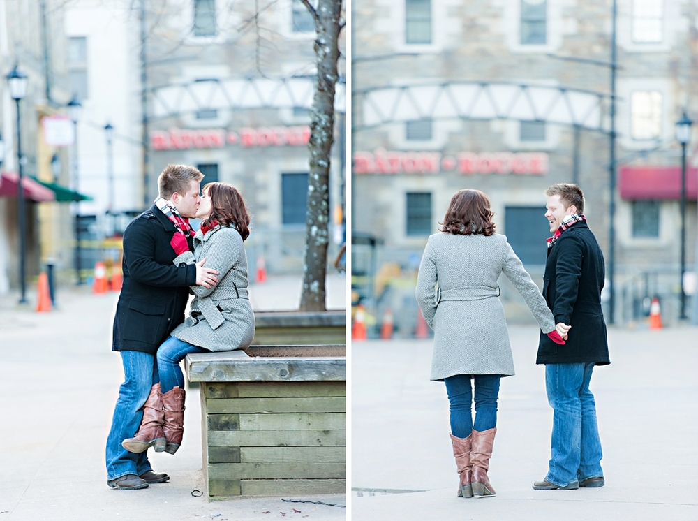 Point-Pleasant-Park-Engagement-Photography_20.jpg