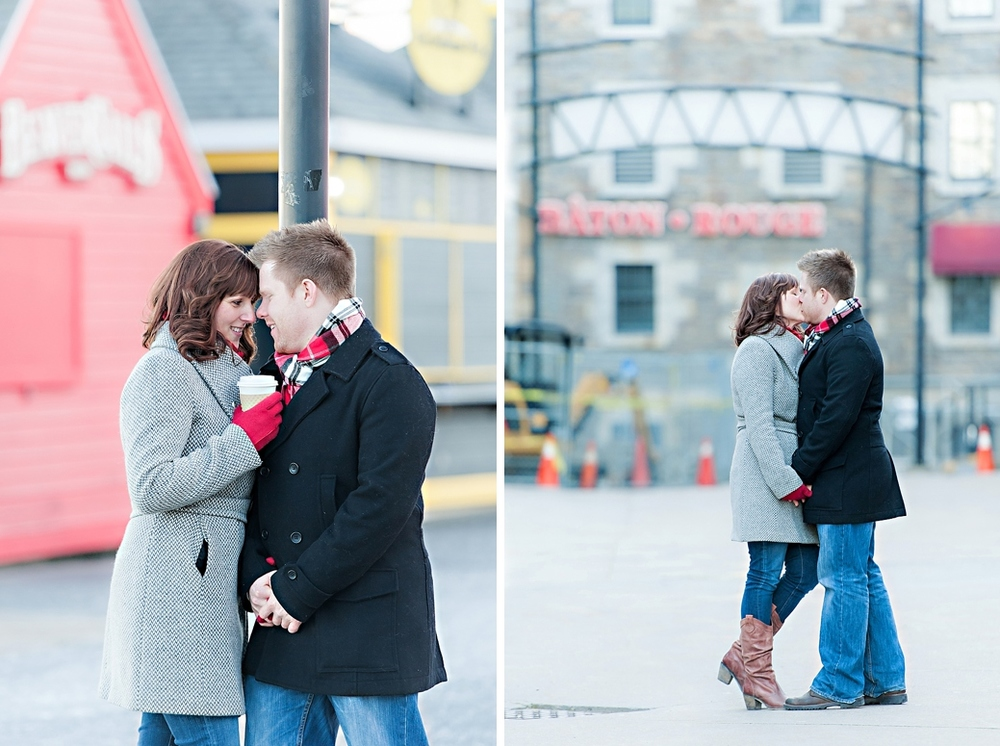 Point-Pleasant-Park-Engagement-Photography_23.jpg