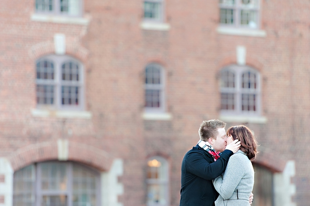 Point-Pleasant-Park-Engagement-Photography_24.jpg