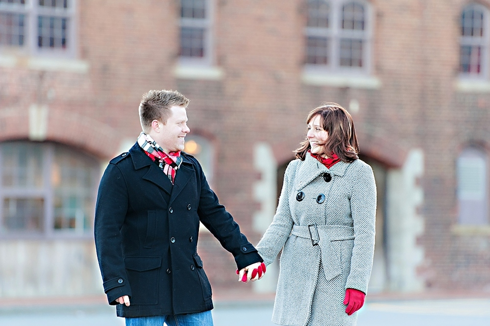 Point-Pleasant-Park-Engagement-Photography_25.jpg