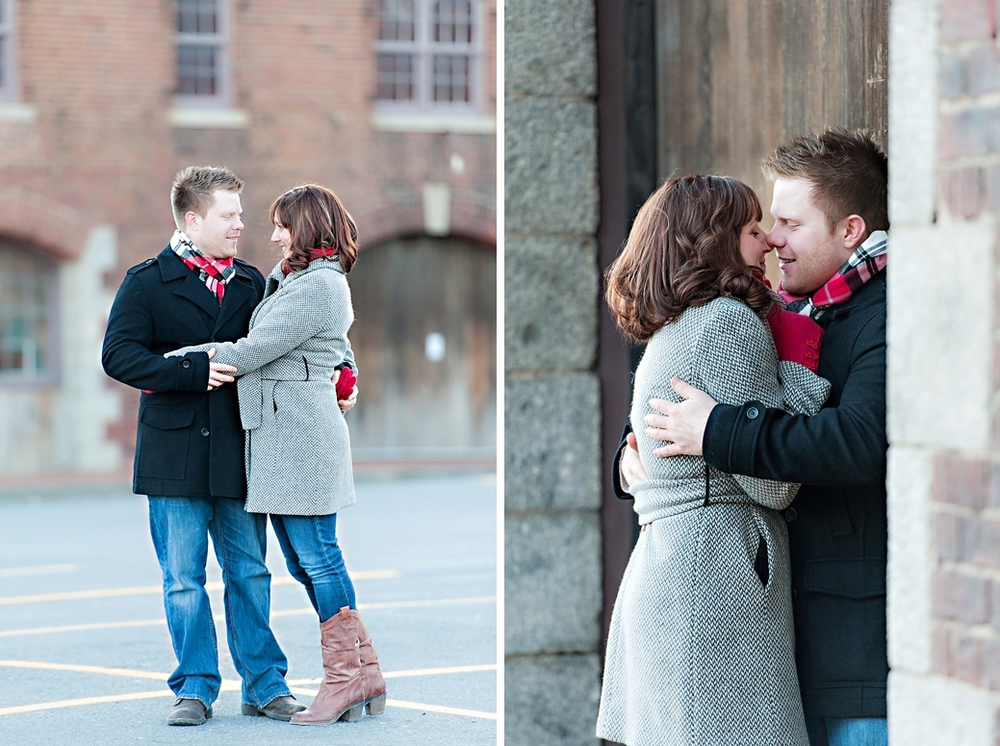 Point-Pleasant-Park-Engagement-Photography_26.jpg