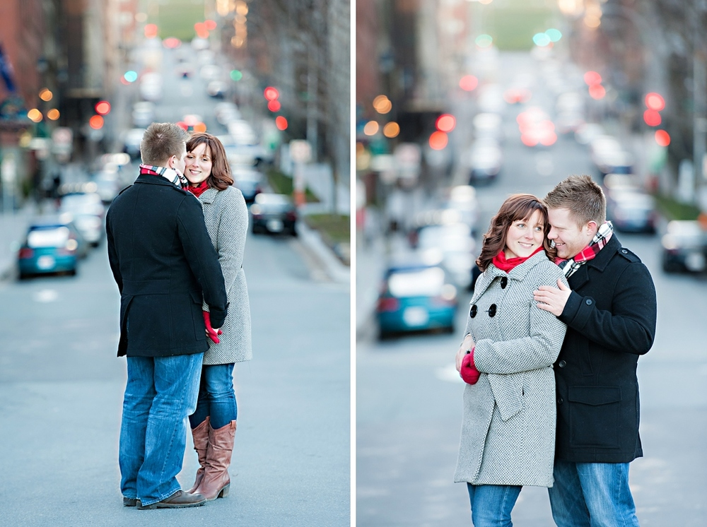 Point-Pleasant-Park-Engagement-Photography_27.jpg