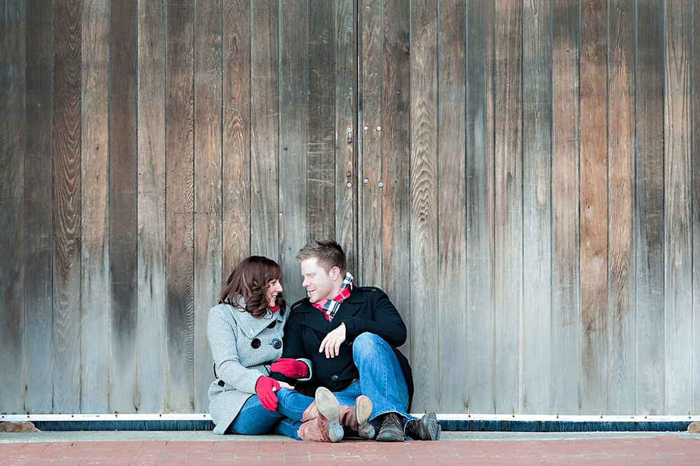 Point-Pleasant-Park-Engagement-Photography_28.jpg