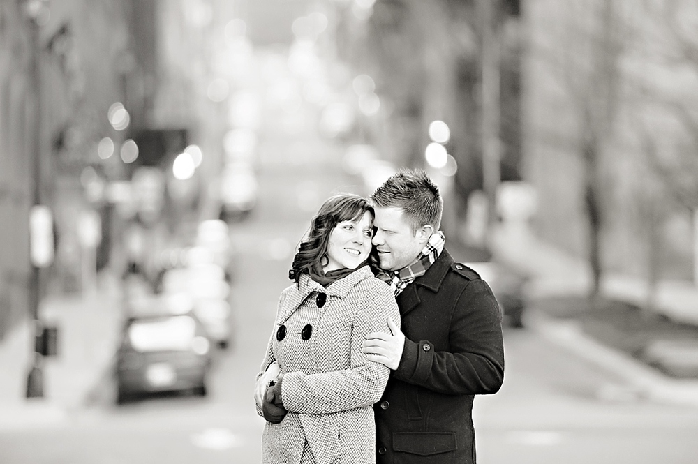 Point-Pleasant-Park-Engagement-Photography_30.jpg
