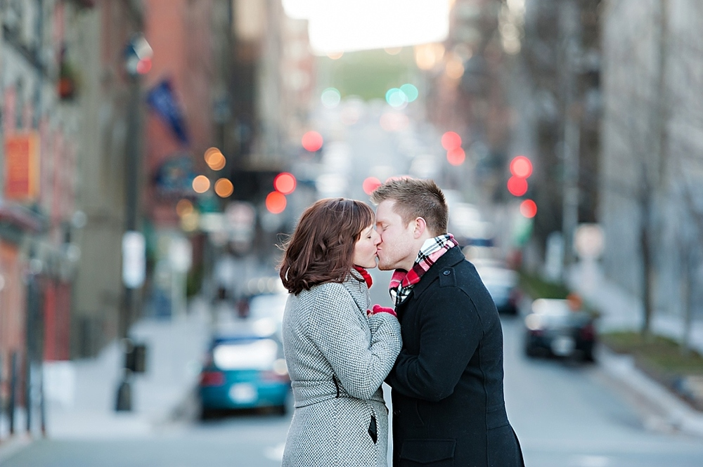 Point-Pleasant-Park-Engagement-Photography_31.jpg