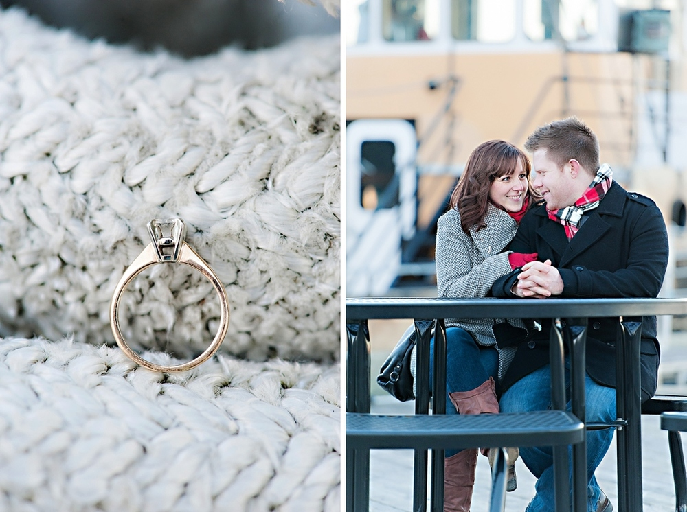 Point-Pleasant-Park-Engagement-Photography_36.jpg