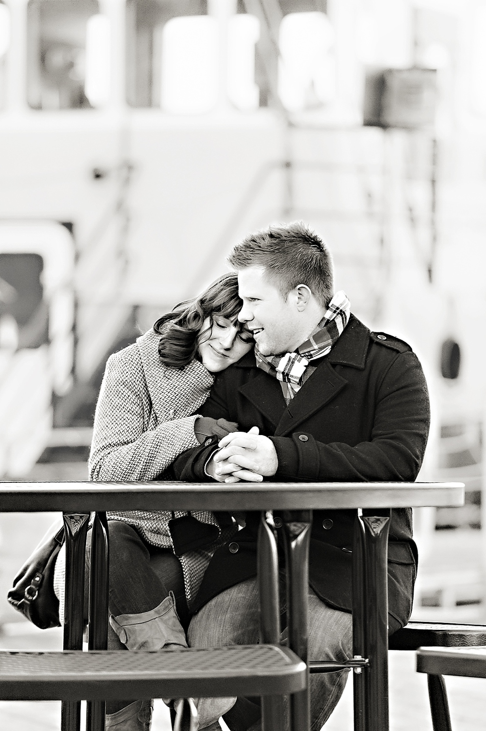 Point-Pleasant-Park-Engagement-Photography_37.jpg