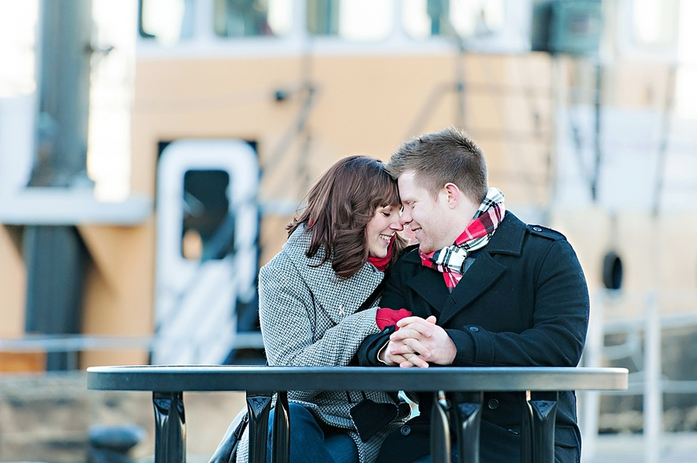 Point-Pleasant-Park-Engagement-Photography_38.jpg